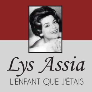 1957-Lys Assia-L_enfant que j_étais