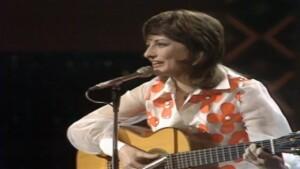 1972-Véronique Müller