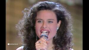 1991-Sandra Simó