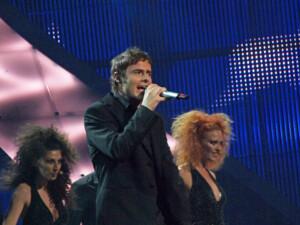 2008-Paolo Meneguzzi