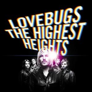 2009-Lovebugs