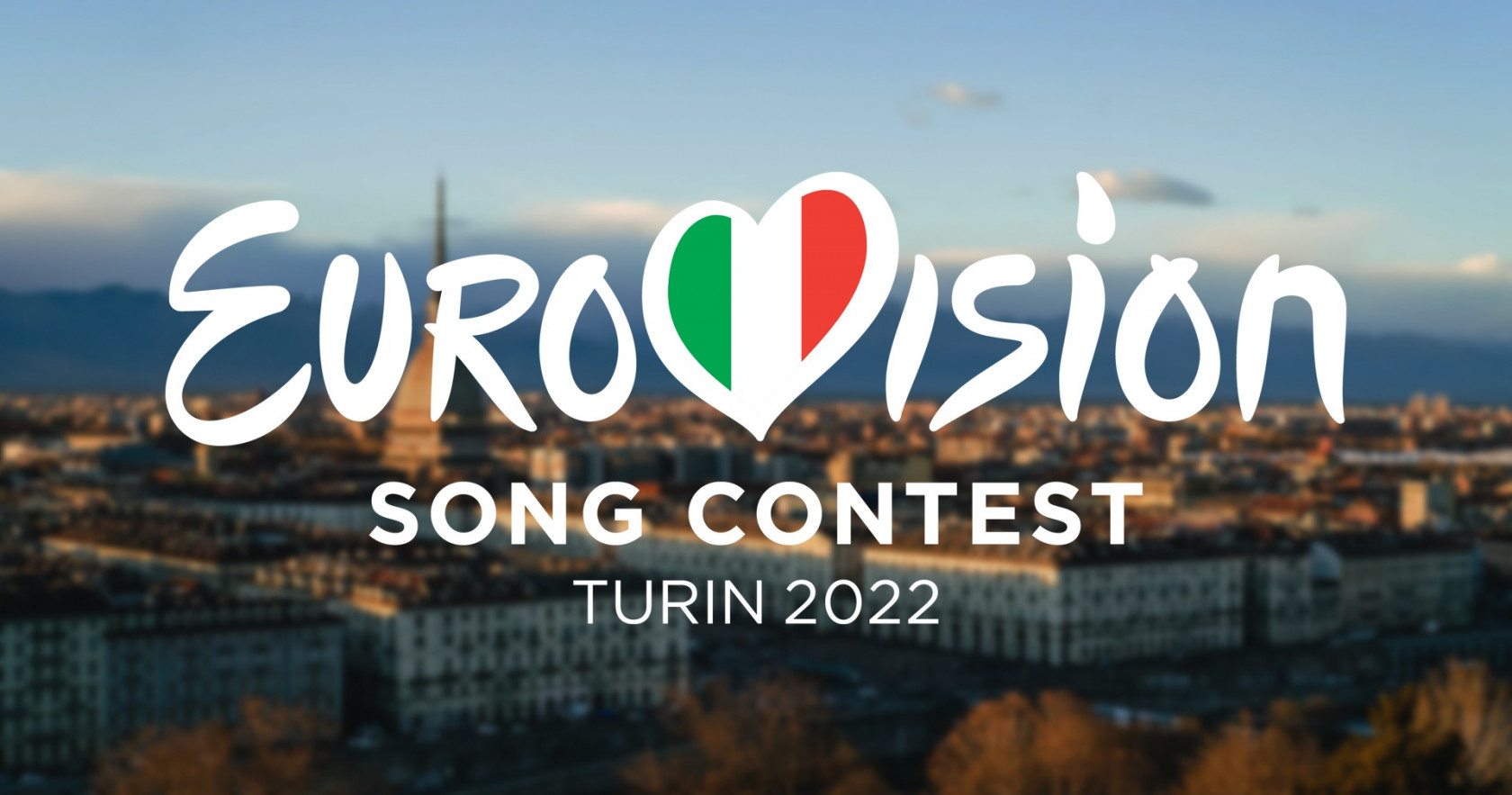 Turin Eurovision Song Contest 2022